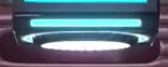 LittleBigPlanet 3 Velociporter Blue