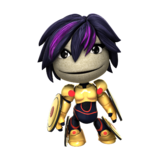 Gogo Tomago