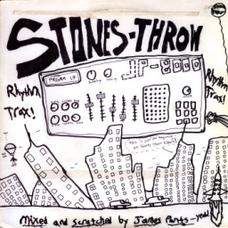 Fixed Rhythm Track 07