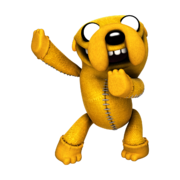 JakePose-1-
