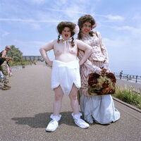Little Britain Ich Bin Eine Lady
