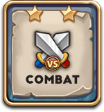 13 Combat