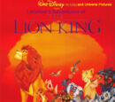 Littlefoot's Adventures of The Lion King
