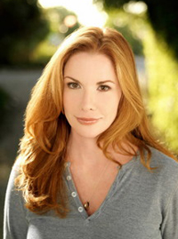 melissa gilbert net worth