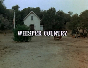 Title.whispercountry