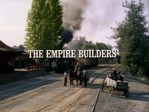 Title.theempirebuilders