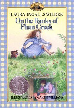 Book.littlehousebanksofpc