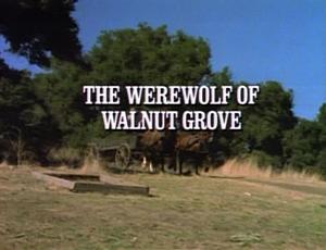 Title.werewolfofwalnutgrove