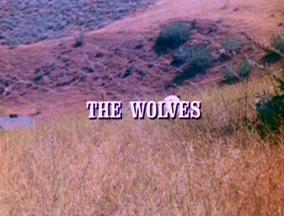 Title-Wolves