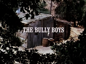 Title.bullyboys