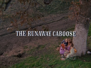 Title.runawaycaboose