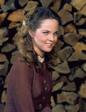 Mary Ingalls - Bio, Facts, Family | Famous Birthdays