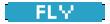 FlyLarge