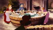 Little-mermaid-1080p-disneyscreencaps.com-5936