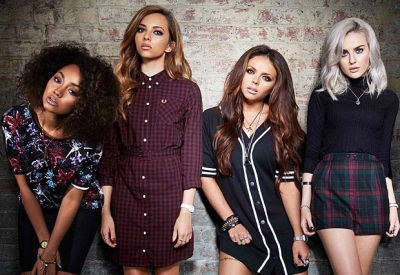 Little-Mix-Move