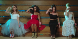 Little-Mix-Love-Me-Like-You