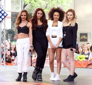 Little-mix-perform-on-the-today-show