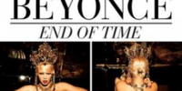 End Of Time (A Cappella)