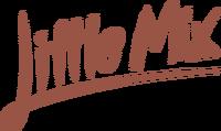 2013-logo-2x-2