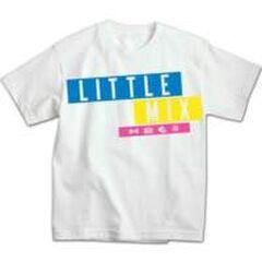 Yellow/Pink Kids T-Shirt<font size=