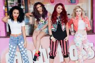 Little+Mix+2013