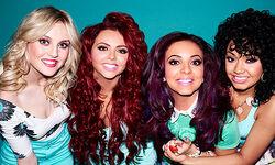 Little-Mix-Talk-One-Direction-Taylor-Swift-Winning-X-Factor-UK