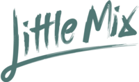 2013-logo-2x-3