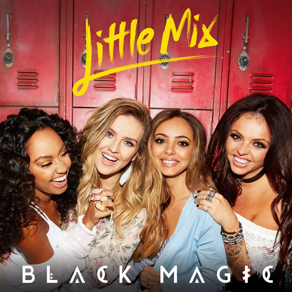 Little Mix Latest?cb=20150515133852
