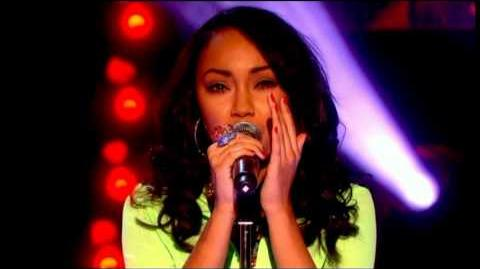 Little Mix - Change Your Life (Live Graham Norton Show)