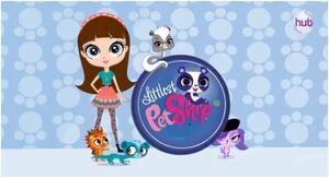 Littlest-Pet-Shop1