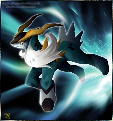 File:Cobalion the just musketeer by xous54-d4k42lh.png