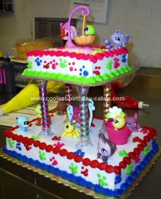 File:Coolest-little-pet-shop-cake-11-21323458.jpg