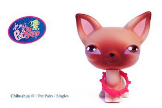 File:Littlest Pet Shop -1.jpg