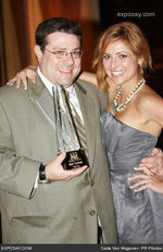 Andy fickman and christine lakin VfJfh