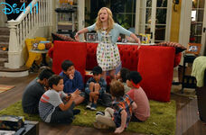 Liv-and-maddie-sleep-a-rooney-5
