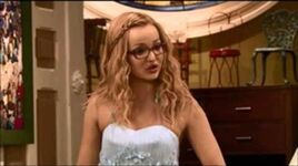 330px--Liv and Maddie- promo