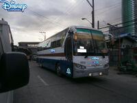 Liv and Maddie Disney Channel Transport, Inc 818565