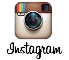 File:Instagram-icon.jpg