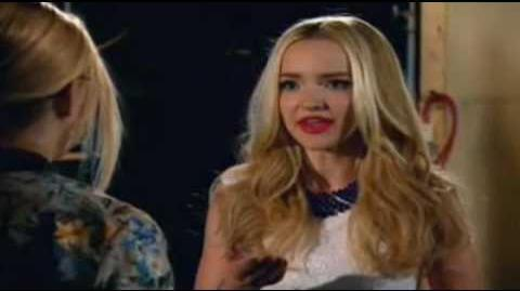 Liv and Maddie- Cali Style - Sing It Live!!!-a- Rooney - Promo
