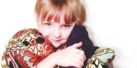 Dove Cameron/Gallery/Early Years