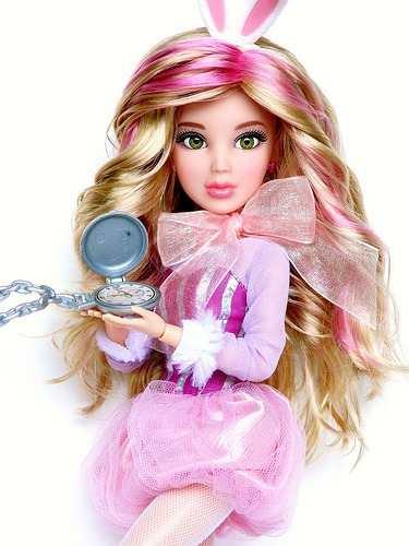Hayden Liv Dolls Wiki Fandom Powered By Wikia