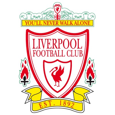 1000  images about Liverpool crests on Pinterest