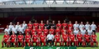 2008-09 season