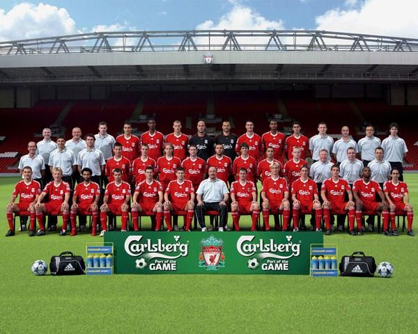 File:LiverpoolSquad2008-2009.jpg