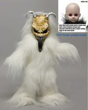 Living-Dead-Dolls-White-Krampus-Doll-15134759-5