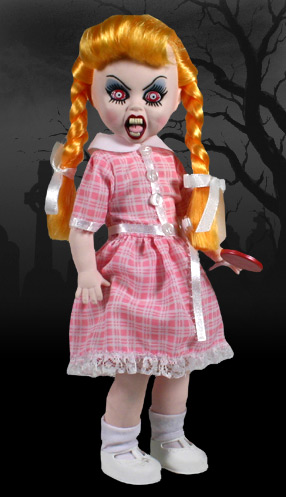Wrath Living Dead Dolls Fandom Powered By Wikia