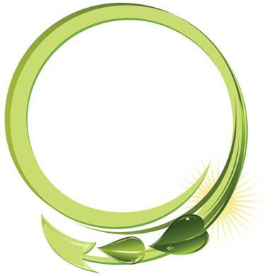 Green Circle   Living Pathfinder RPG Wiki   Fandom powered ...