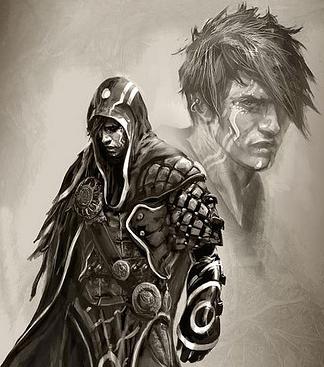 Theon Savrion