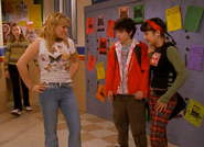 OutrAGEOUSLY-HIP-lizzie-mcguire-reviewed