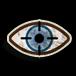 File:Iron Sights.png